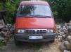Продам ГАЗ 32705 маленькая
