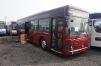 Продам городской автобус Daewoo BC211M(BS106) маленькая
