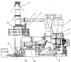 Продам готовый бизнес Асфальтный завод ДС 158 маленькая