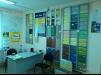 Продам  готовый бизнес, офис-showroom, стройматериалы, маленькая