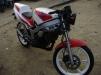 Продам Honda NS-1 маленькая