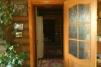 Продам или поменяю деревянный дом с мансардой маленькая