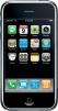 Продам iPhone 3 маленькая