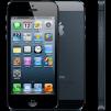 Продам iPhone 5 маленькая