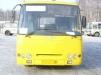Продам ISUZU Богдан А-09204 Long маленькая