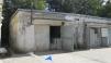 Продам каменный гараж в «ГСК Автолюбитель».  маленькая
