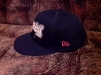Продам кепку не дорого маленькая