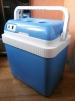 Продам Холодильник автомобильный Biltema- Швеция маленькая