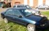 Продам Kia Sephia маленькая