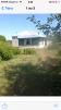 Продам  кирпичного пол дома -дачи с верандой маленькая