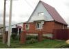 Продам кирпичный благоустроенный дом маленькая