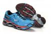 Продам классные новые кроссовки Mizuno маленькая