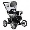 Продам коляску ABC Design Pramy Lux маленькая