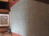 Продам ковровое покрытие маленькая