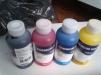 Продам краску для заправки картриджей маленькая