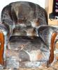 Продам кресло маленькая