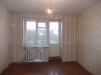 Продам квартиру 56м2 маленькая