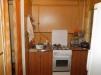 Продам квартиру в Чаплыгине маленькая