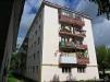 Продам квартиру в Вологодской обл, г, Сокол маленькая