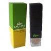 Продам  Lacoste-challenge Green маленькая