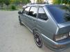 Продам Lada 2114 маленькая