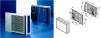 Продам малый холодильный агрегат Rittal VIP-SK маленькая
