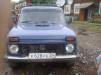 Продам машину ВАЗ-2121(нива) маленькая
