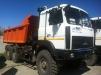 Продам МАЗ 6517Х9-410-000 Самосвал в наличии маленькая