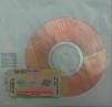 Продам Microsoft Office (2003-2007 лецензия) Windows Xp (2002 лецензия маленькая