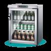 Продам мини-холодильник для бара маленькая