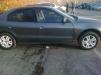 Продам Mitsubishi Galant маленькая