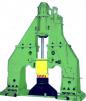 Продам молот штамповочный паровоздушный К05.501 маленькая