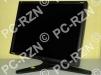 Продам монитор профессиональный ViewSonic VP2130B ThinEdge маленькая