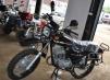 Продам мотоцикл Минск М 125 x маленькая