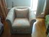 Продам мягкую мебель маленькая
