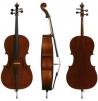 Продам немецкую виолончель-Brahner Bc-11 3/4 маленькая