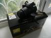 Продам Nikon D3000 Кit маленькая