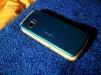Продам Nokia 5228 в идеальном состоянии маленькая