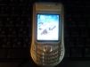 Продам Nokia 6630 маленькая