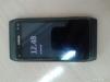 Продам Nokia N8 маленькая