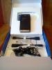 Продам Nokia N8 Bronze (оригинал) маленькая