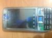 Продам Nokia  TV E 74 маленькая