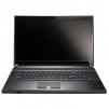 Продам ноутбук DNS маленькая