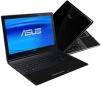 Продам ноутбук в отличном состоянии маленькая
