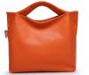 Продам новую женскую сумку из натуральной кожи маленькая
