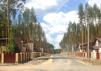 Продам новые коттеджи в коттеджном поселке Сысерть, Челябинский тракт, , 38 км от Екатеринбурга маленькая