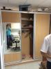 Продам офисную мебель маленькая