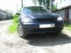 Продам Opel Astra маленькая
