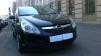 Продам Opel Corsa маленькая