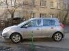 Продам Opel Corsa Cosmo маленькая